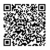 バスゴリラインスタンプQRコード